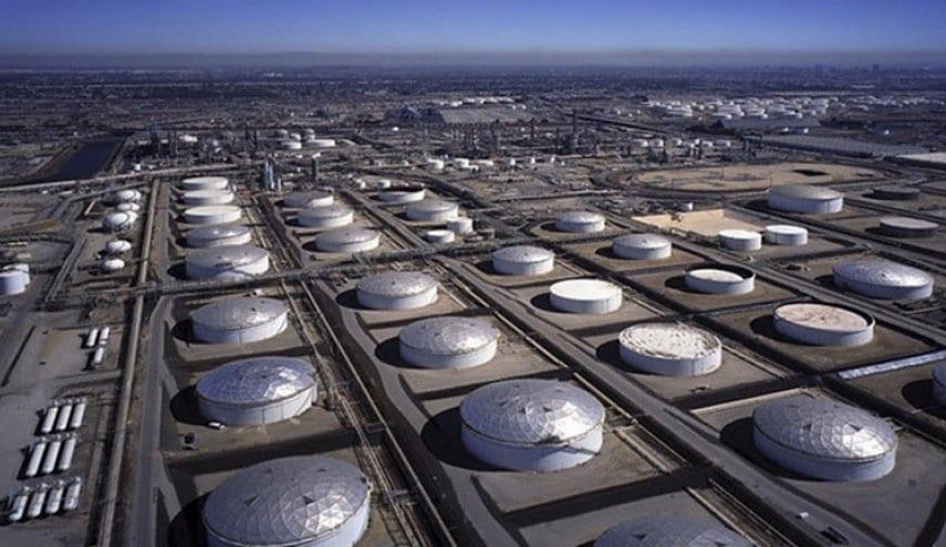 أوبك+ توافق على زيادة إنتاج النفط 400 برميل يومياً حتى يوليو