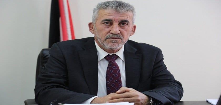 الصالح لمصدر: عدم إجراء الانتخابات المحلية بغزة يؤثر على حصتها من المنح الدولية