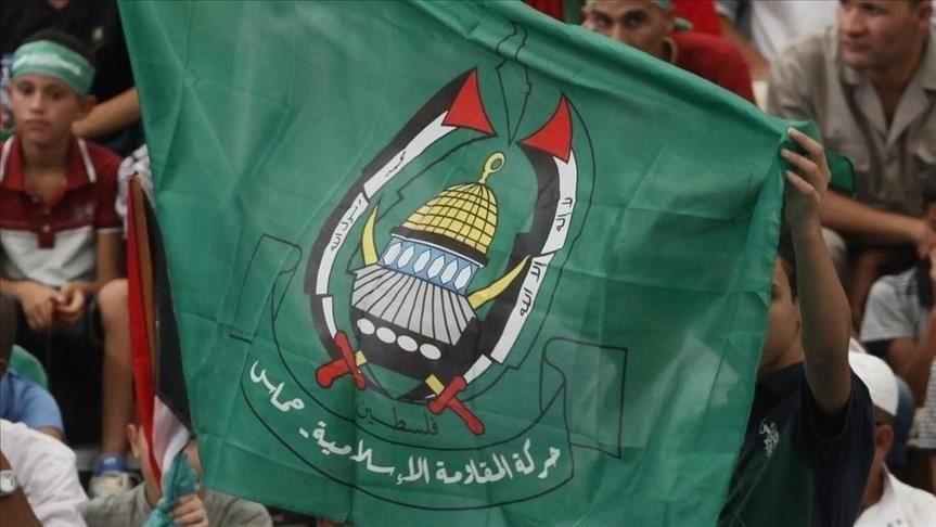 حماس تكشف آخر تطورات زيارة وفدها للقاهرة ومستجدات ملف المصالحة