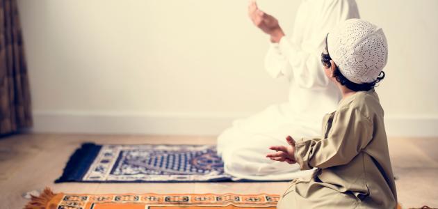 أحب الأعمال إلى الله في شهر رمضان خير من إنفاق الذهب والفضة