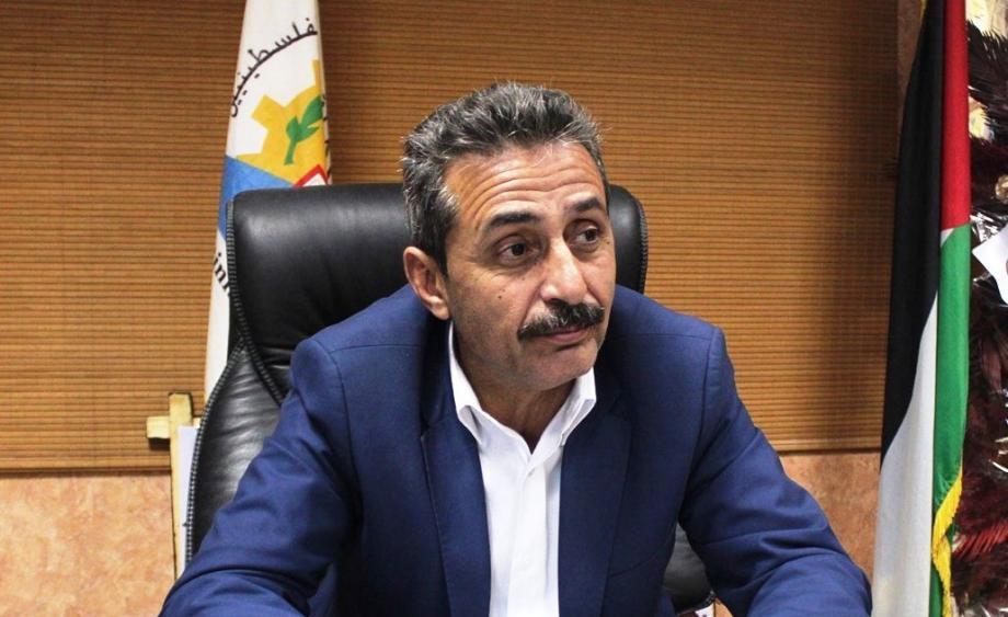 نقيب المقاولين لمصدر: وفد حكومي ومن القطاع الخاص للقاهرة الخميس المقبل