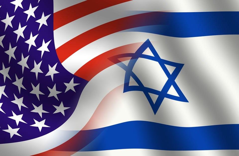 الخارجية الأمريكية تخفض تصنيف إسرائيل في قائمة تهريب البشر العالمية