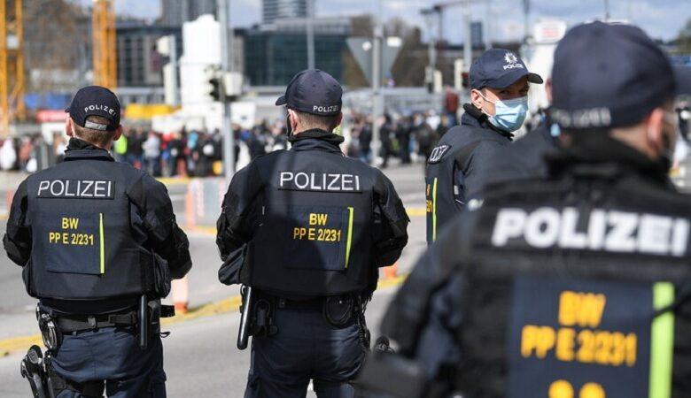 مداهمات واعتقالات بدول أوروبية لشركات احتيال استثمارية مرتبطة بإسرائيل