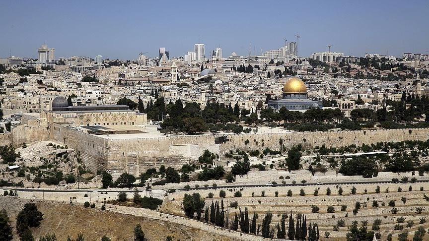 اليونسكو تتبنى قرارًا جديدًا بشأن اعتداءات الاحتلال في القدس