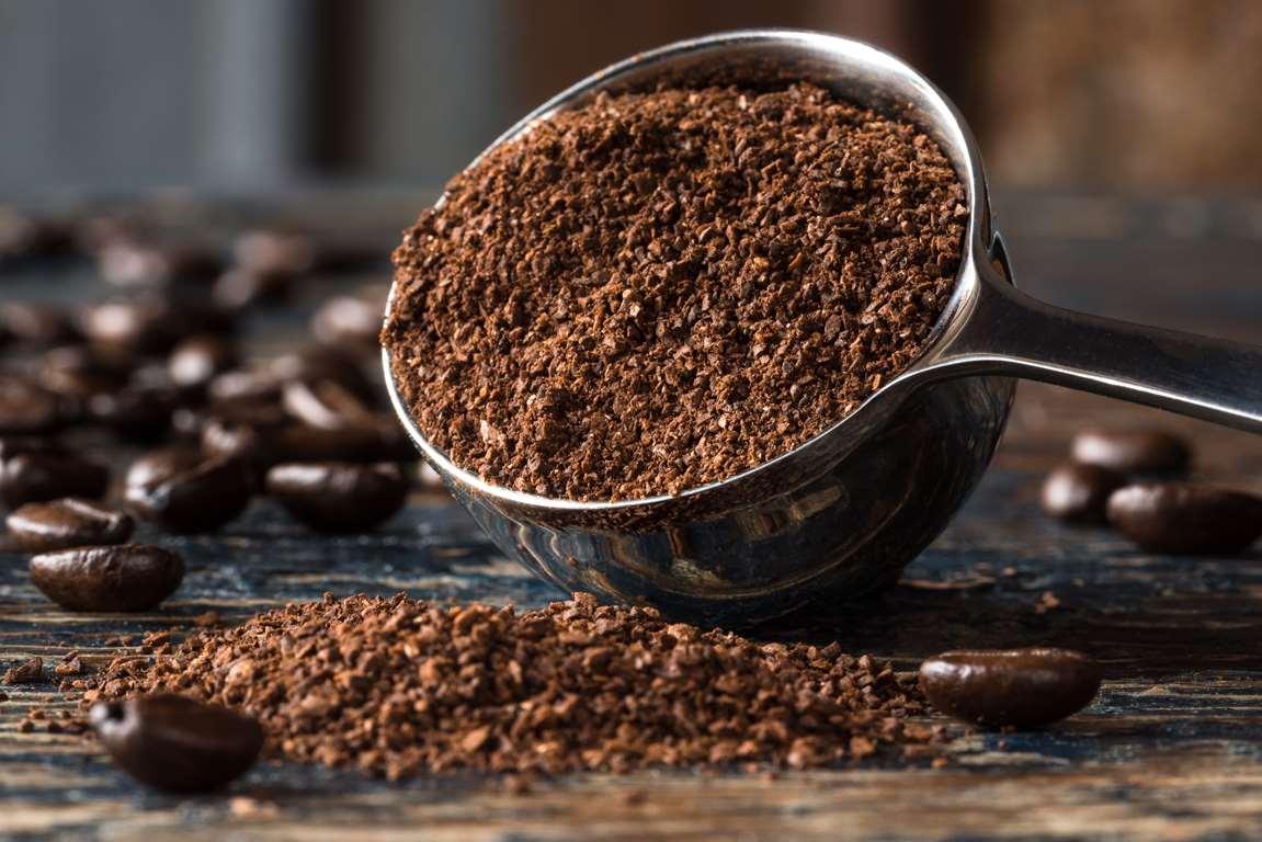 استخدامات القهوة المدهشة لا تعلم عنها غير الشرب