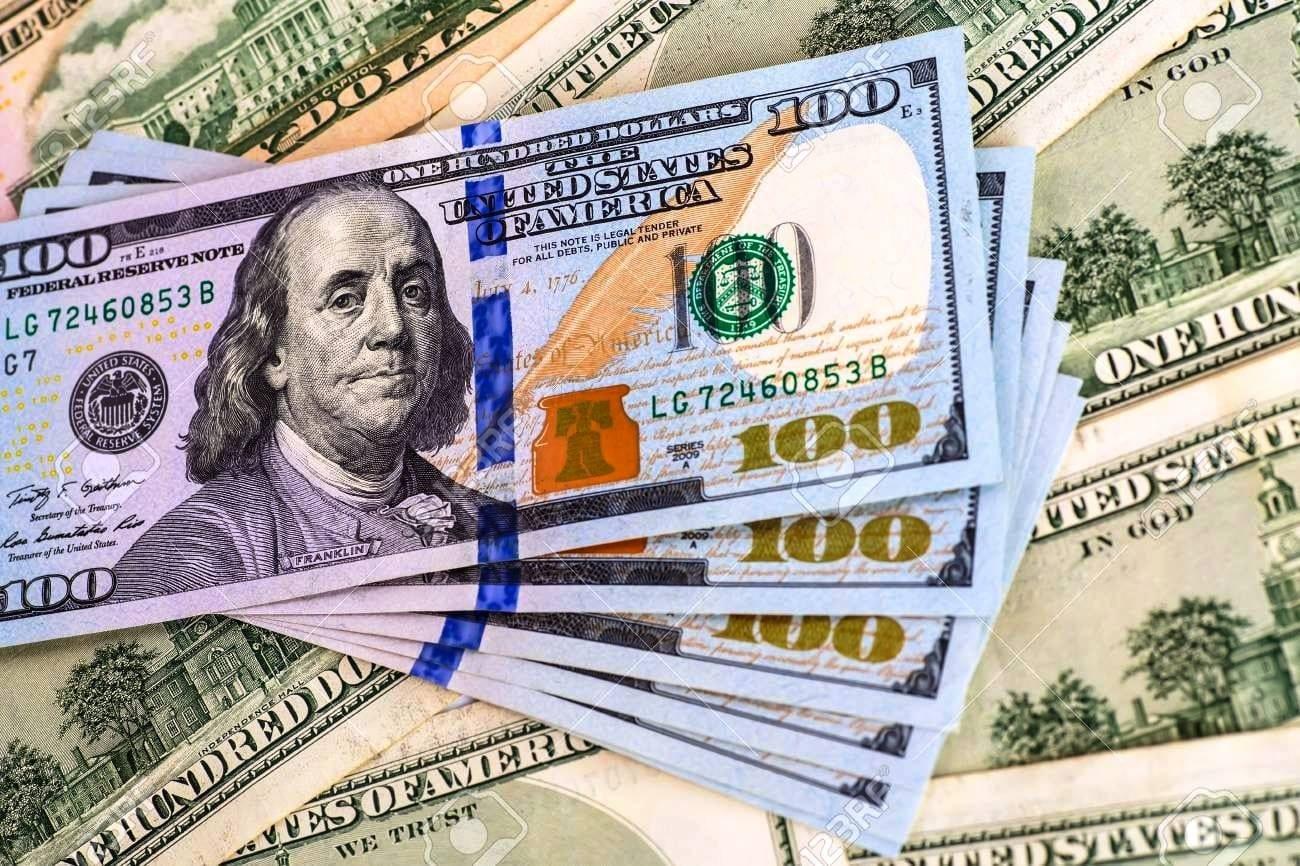 نقيب المقاولين لمصدر: اجتماع مع وزارة المالية اليوم لحل ملف الإرجاع الضريبي