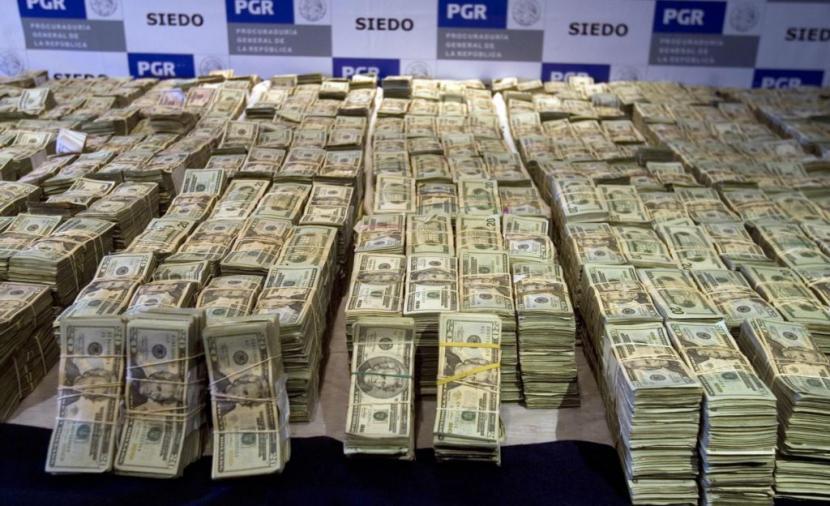 ودائع السلطة الفلسطينية عند 310.7 ملايين دولار نهاية يوليو