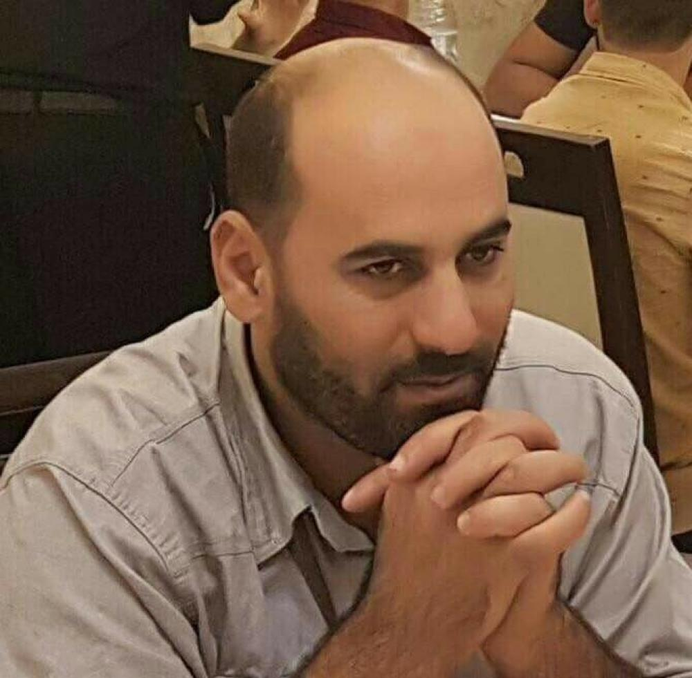 رجل أعمال من رفح يسامح بديون بـ 4 مليون شيكل بمناسبة شهر رمضان