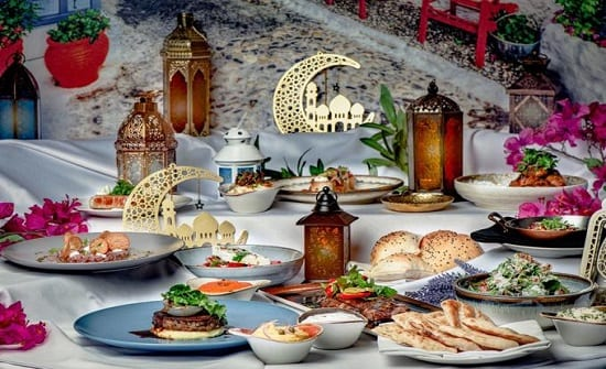 15 نصيحة من الصحة العالمية للحفاظ على صحتك خلال رمضان