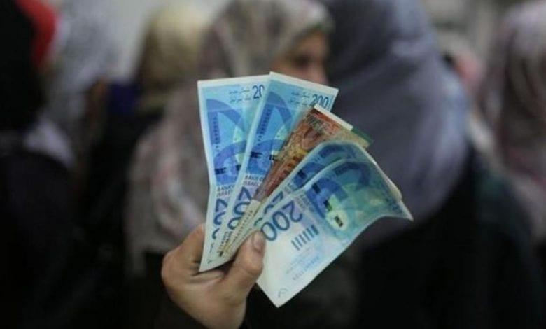 مجدلاني لمصدر: توجه لتحويل مخصصات الشؤون الاجتماعية لدفعات شهرية