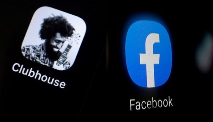 فيسبوك على خطى كلوب هاوس في المنتجات الصوتية