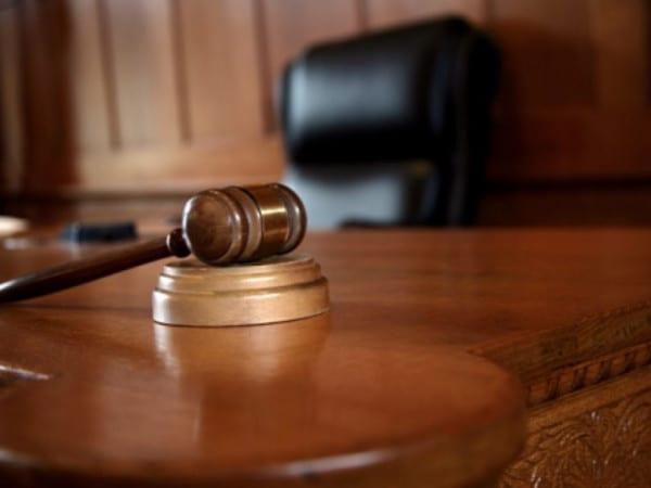 محكمة دير البلح تطلق حكمها في قضية قتل