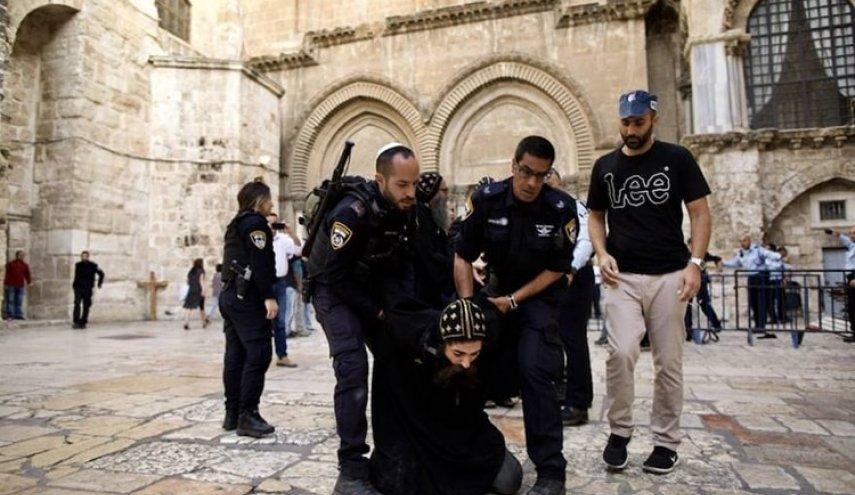 الخارجية تدعو الجنائية الدولية لسرعة التحقيق في جرائم الاحتلال