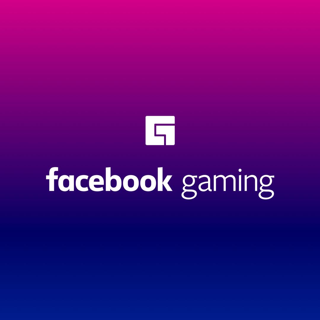 فيسبوك تطلق ميزة جديدة بأرباح مجدية لمشغلي بث الألعاب