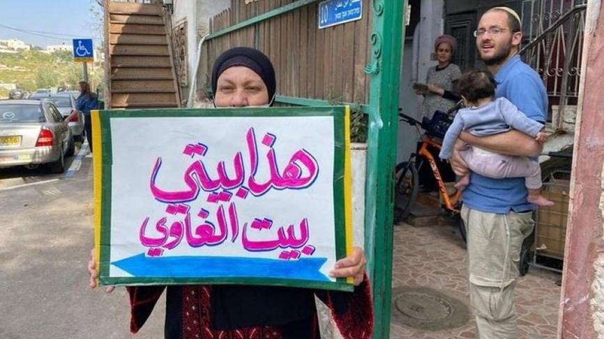أهالي الشيخ جراح يؤكدون رفضهم لأي اتفاق تسوية مع المستوطنين