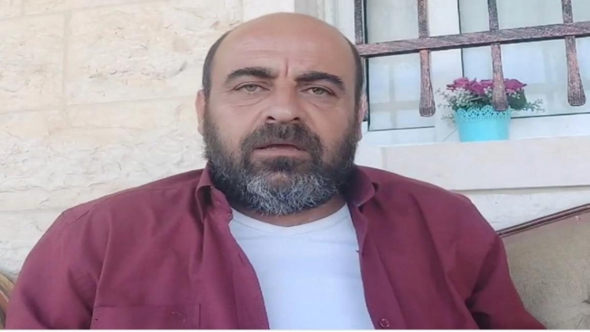 استنكار دولي لوفاة الناشط نزار بنات ومطالبات بتحقيق شفاف في الحادثة