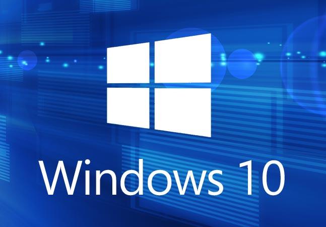 4 خطوات عملية لتسريع نظام ويندوز 10 بدون برامج 100%