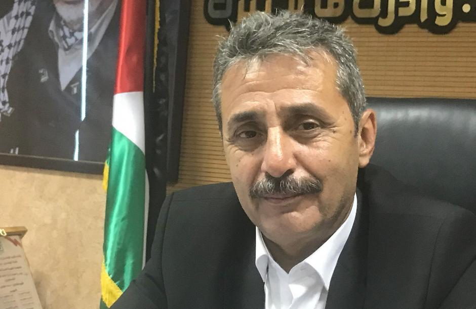 نقيب المقاولين لمصدر: 200 شركة فلسطينية ستتولى إعمار غزة