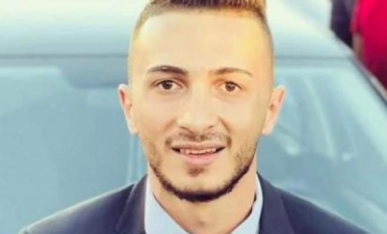 الأسير أبو عطوان يدخل مرحلة صحية حرجة بسبب الإضراب عن الطعام