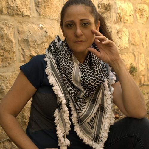 """""""إلنا بلد"""".. الفنانة ريم تلحمي تصدر أغنيتها الجديدة لفلسطين"""