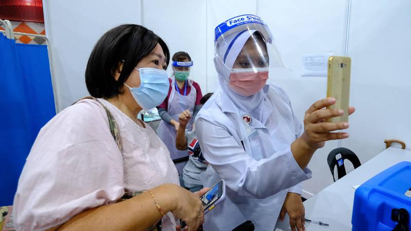 الصحة العالمية تكشف عن متحور جديد وخطير من فيروس كورونا