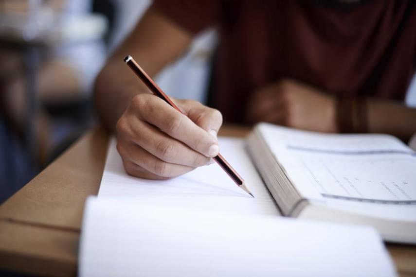 التربية تعلن مواعيد مقابلات الناجحين في اختبار التوظيف في التعليم