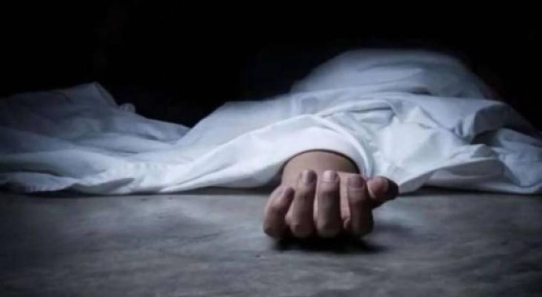 """الجريمة الثانية خلال أيام.. مقتل سيدة على يد شقيقها في ظروف """"غير واضحة"""" بغزة"""