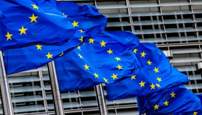 الاتحاد الأوروبي: سندفع رواتب موظفي السلطة ولن ندفع مساهمة للشؤون الاجتماعية