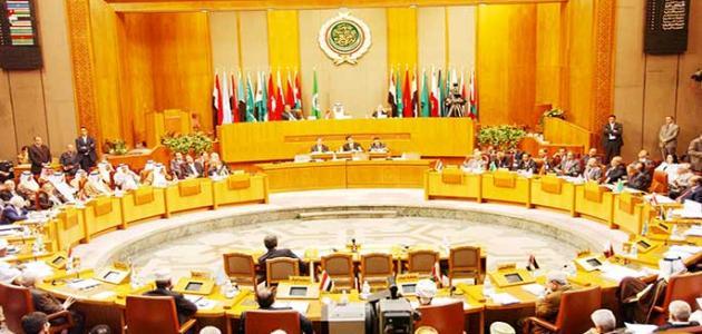 الجامعة العربية تدعو الدول المانحة للسرعة في الإيفاء بالتزاماتها تجاه تمويل الأونروا