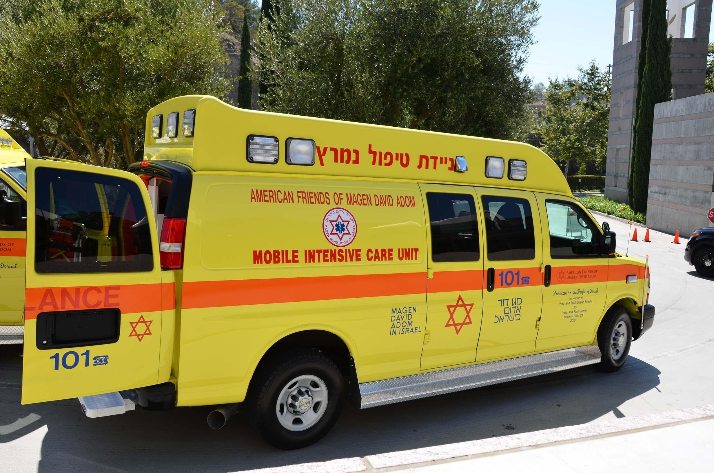 مقتل شاب فلسطيني بجريمة إطلاق نار في النقب