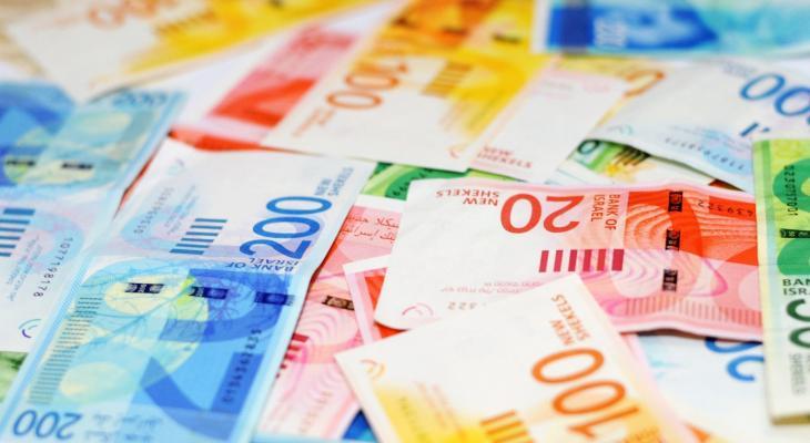 اتحاد موردي الأدوية يطالب الحكومة بسداد ديون بقيمة 177 مليون دولار