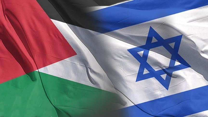 مصدر تكشف تفاصيل اجتماع وزير المالية الفلسطيني مع نظيره الإسرائيلي