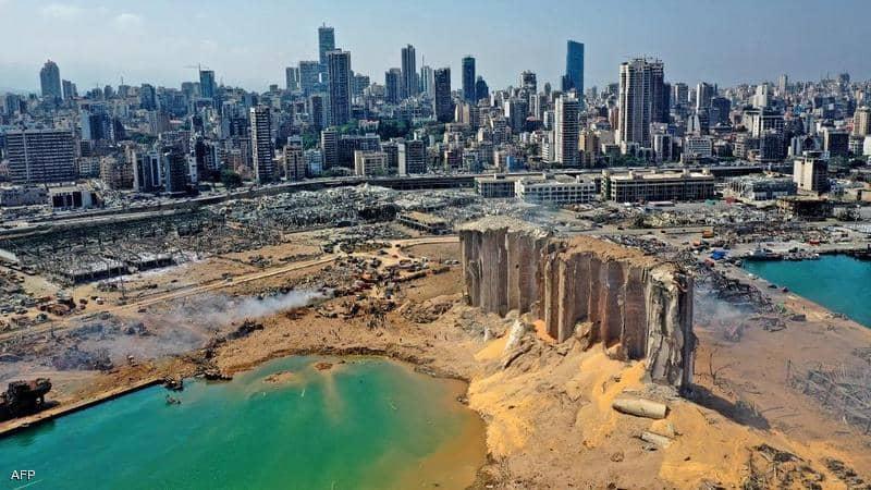مؤتمر الدعم الدولي يخصص  370 مليون دولار كمساعدات للبنان
