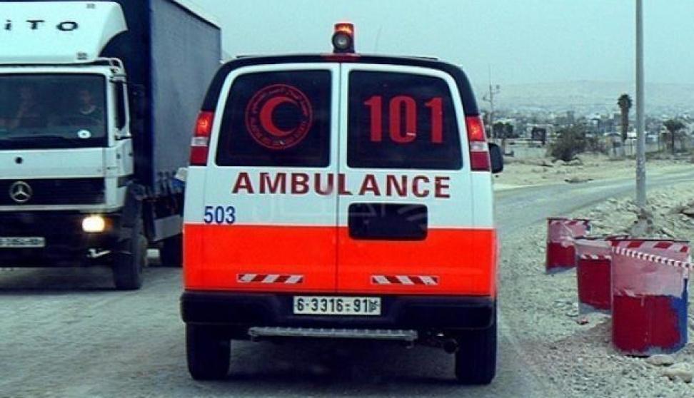 انتشال جثامين 3 مواطنين من نفق جنوب قطاع غزة