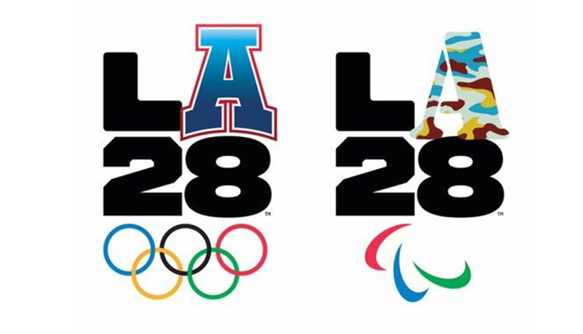 تطمينات بعقد أولمبياد 2028 بموعده دون أي مشكلات في لوس انجلوس