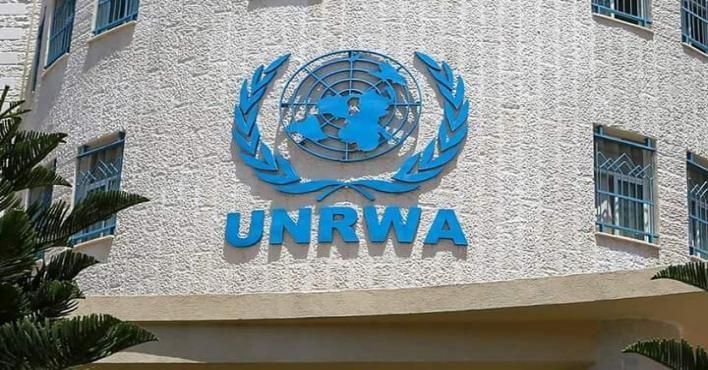 مطالب بتوفير وسائل نقل للعاملين بمؤسسات الأونروا في لبنان