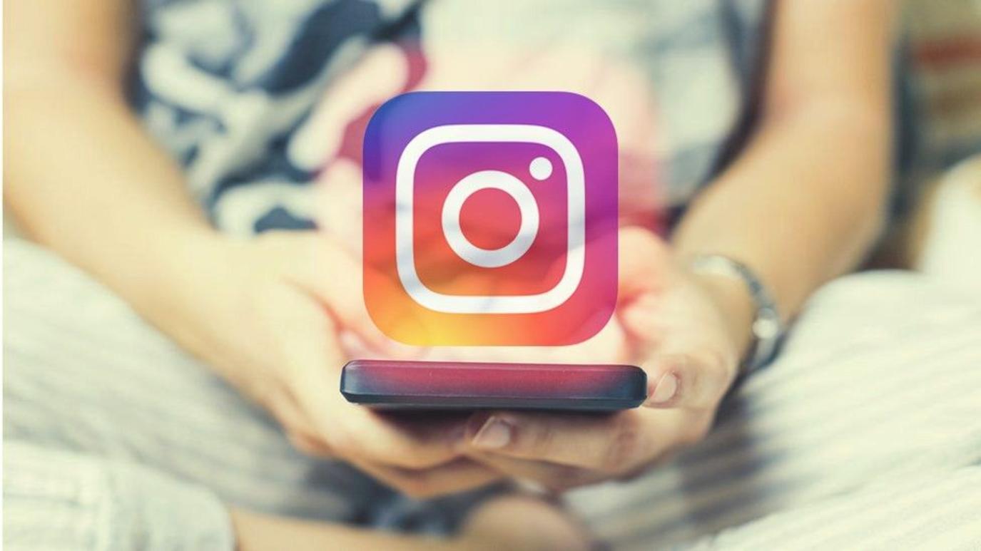 فيسبوك تعترف بأضرار إنستغرام على الشباب والمراهقين!