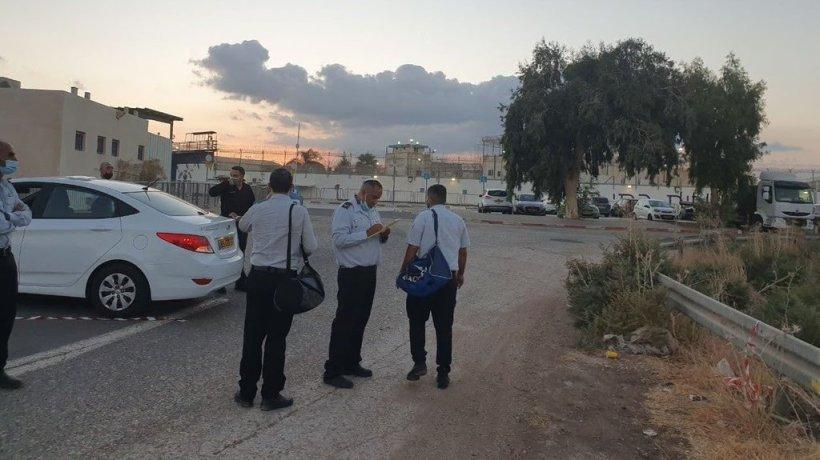 شرطة الاحتلال: البحث عن أسرى جلبوع كلّف 3 إلى 6 مليون دولار يومياً