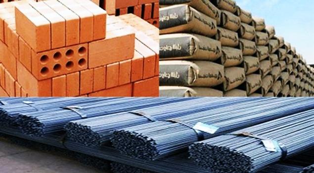 العصار لمصدر: انخفاض أسعار الحديد 500 شيكل مع دخوله لغزة خارج GRM