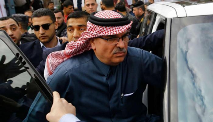 الأعرج لمصدر: توافق قطري إسرائيلي على إدخال أموال الإعمار عبر البنوك