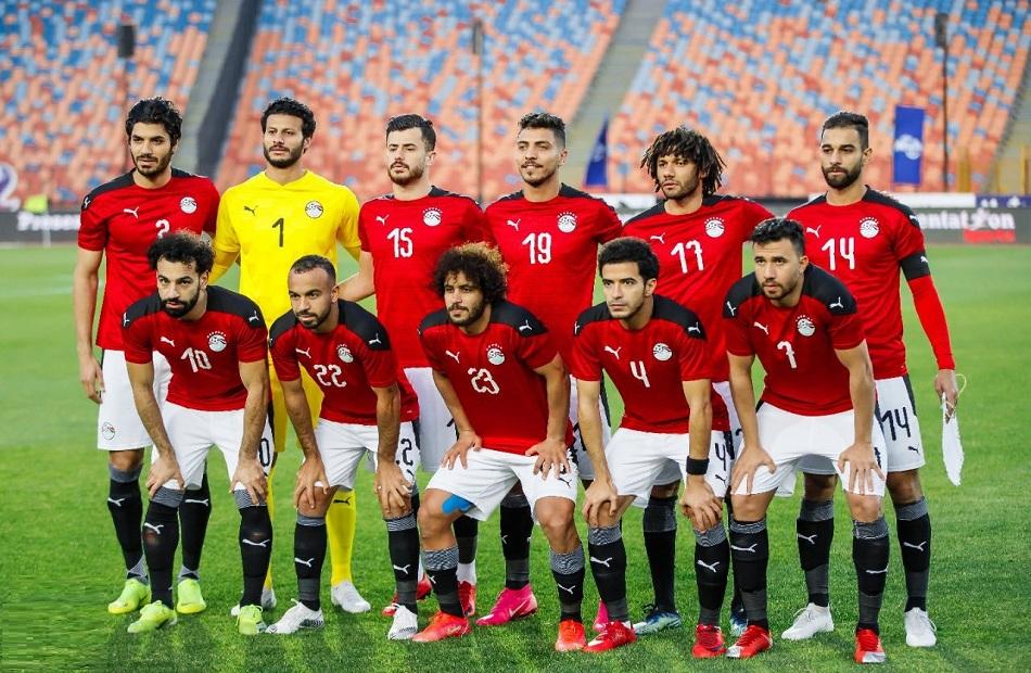 مدرب المنتخب المصري يطلب مباراة ودية لفريقه استعداداً لتصفيات كأس العالم