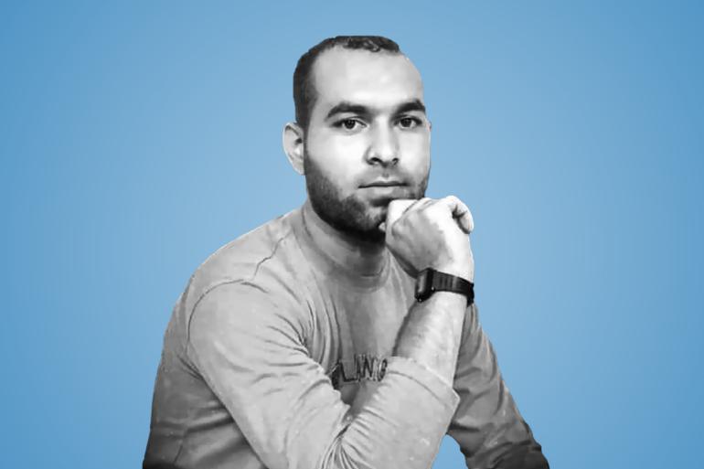 هيئة فلسطينية: الأسير أيهم كممجي تعرض لمحاولتي اغتيال قبل انتقاله لجنين