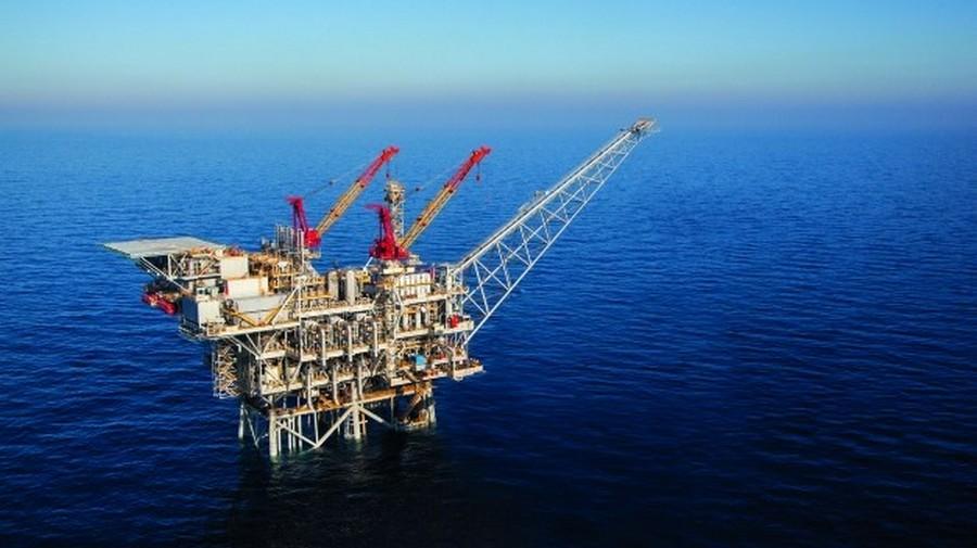 مجلس النواب اللبناني يستنكر قيام اسرائيل بالتنقيب عن النفط في المنطقة البحرية