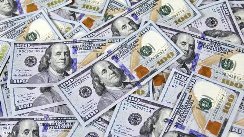 225 مليون دولار قيمة السيولة النقدية التي فقدتها غزة منذ بداية 2021