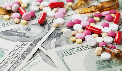اتحاد موردي الأدوية يكشف تفاصيل الآلية الجديدة لسداد مستحقات الشركات