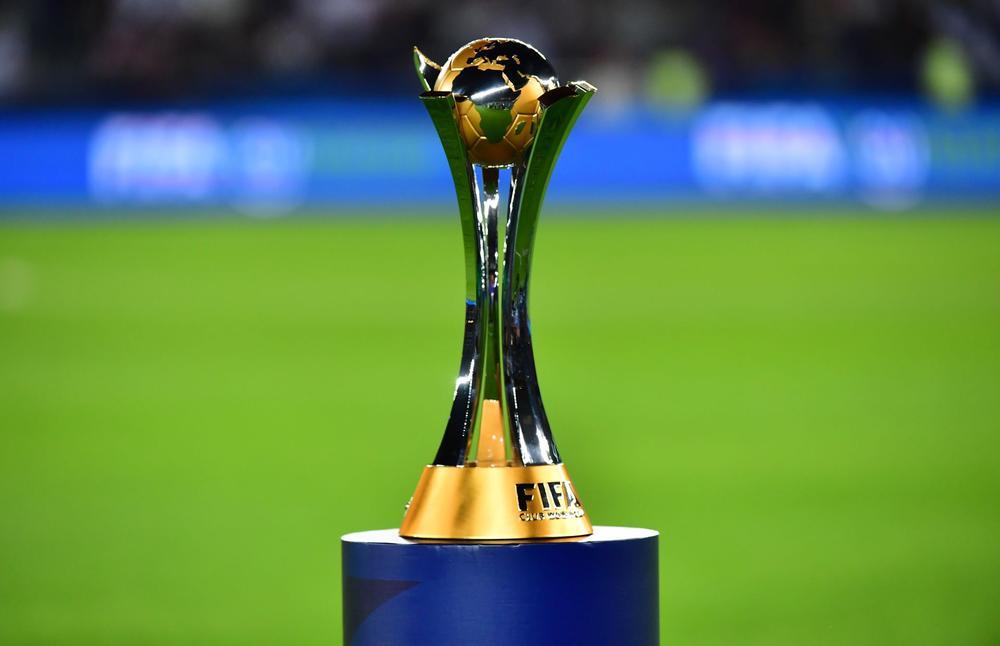 دولة المجر تخوض مباراتها في تصفيات كأس العالم دون جماهير بسبب عقاب