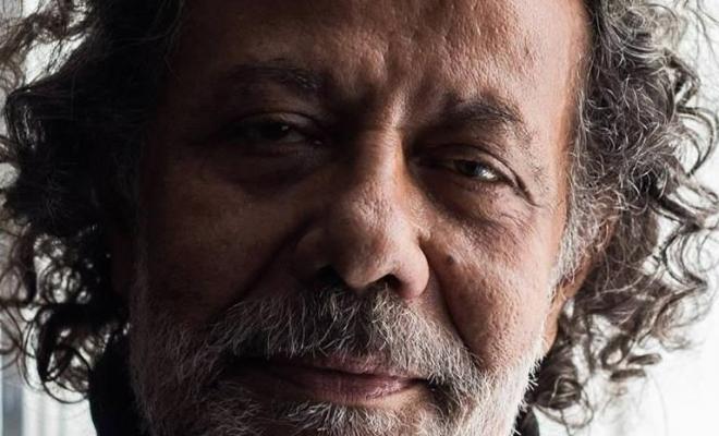 وزارة الثقافة تنعى الكاتب والمخرج الفلسطيني نصري حجاج