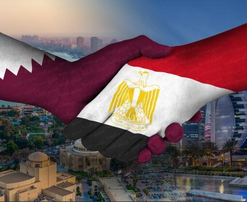 وفد هندسي يصل غزة واجتماع مرتقب تمهيداً لوصول اللجنة المصرية للإعمار