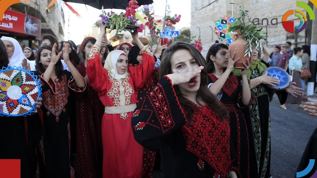 من قلب دير البلح.. ألبوم غنائي بروح فلسطينية تراثية