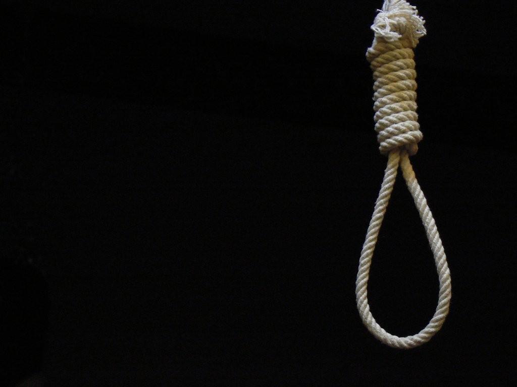 الحكم بالإعدام على مدانين اثنين بالتخابر مع الاحتلال في غزة
